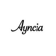 AYNCIA