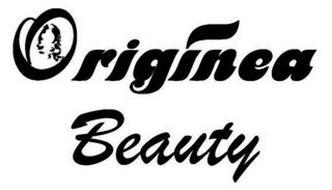 ORIGINEA BEAUTY