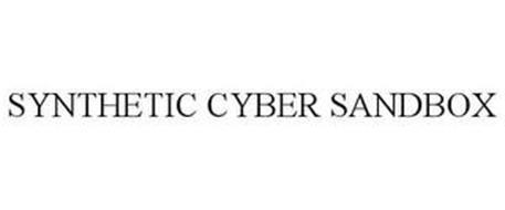 SYNTHETIC CYBER SANDBOX