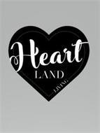 HEART LAND LIVING