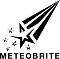 METEOBRITE