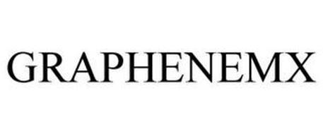 GRAPHENEMX
