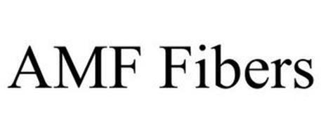 AMF FIBERS