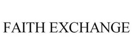 FAITH EXCHANGE