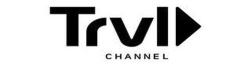 TRVL CHANNEL