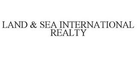 LAND & SEA INTERNATIONAL REALTY