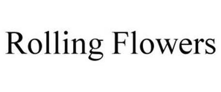 ROLLING FLOWERS