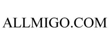 ALLMIGO.COM