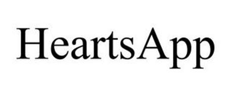 HEARTSAPP