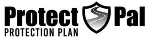 PROTECT PAL PROTECTION PLAN