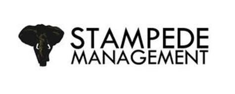 STAMPEDE MANAGEMENT