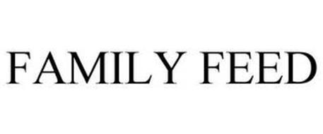 FAMILY FEED