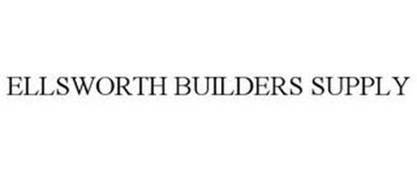 ELLSWORTH BUILDERS SUPPLY
