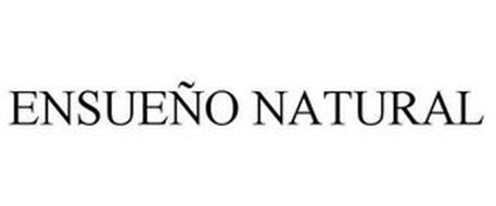 ENSUEÑO NATURALS