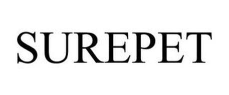 SUREPET