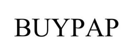 BUYPAP