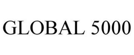 GLOBAL 5000