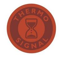 THERMO SIGNAL