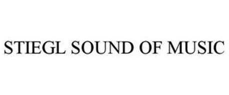 STIEGL SOUND OF MUSIC
