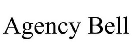 AGENCY BELL