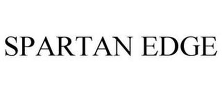 SPARTAN EDGE