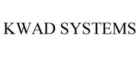 KWAD SYSTEMS