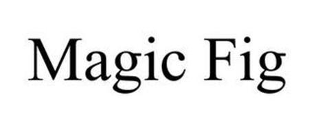 MAGIC FIG