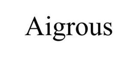 AIGROUS