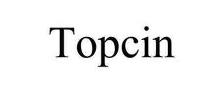TOPCIN