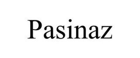 PASINAZ