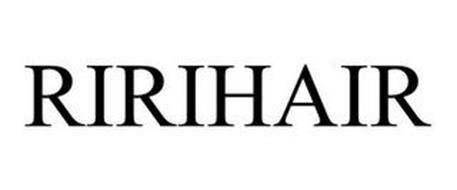 RIRIHAIR