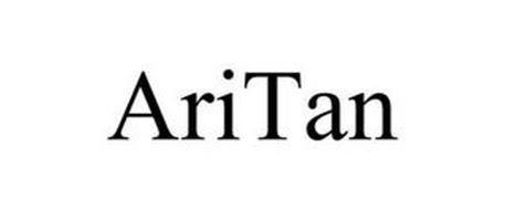 ARITAN