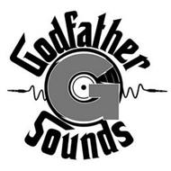 GODFATHER G SOUNDS