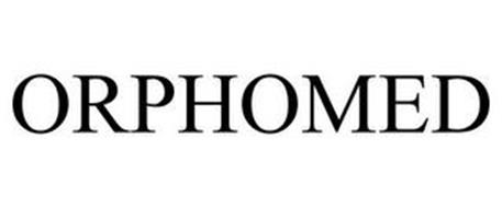 ORPHOMED