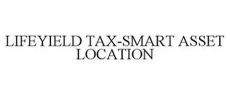 LIFEYIELD TAX-SMART ASSET LOCATION