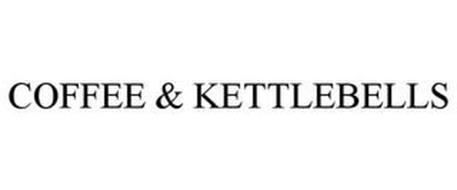 COFFEE & KETTLEBELLS