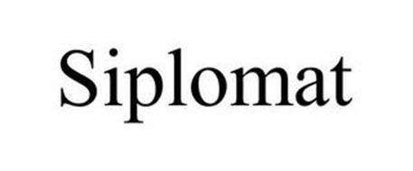 SIPLOMAT