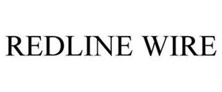 REDLINE WIRE