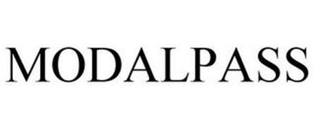 MODALPASS