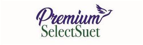 PREMIUM SELECT SUET
