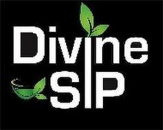 DIVINE SIP