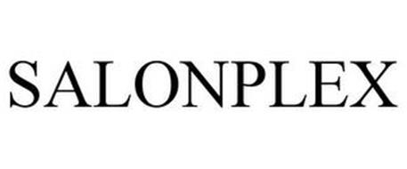SALONPLEX