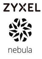 ZYXEL NEBULA