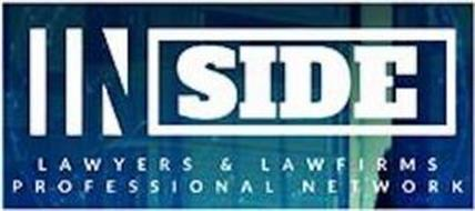 IN-SIDE LAWYERS & LAWFIRMS PROFESSIONALNETWORK