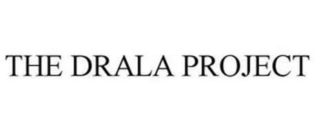 THE DRALA PROJECT