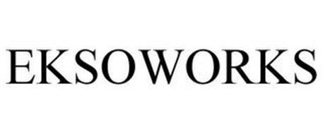 EKSOWORKS