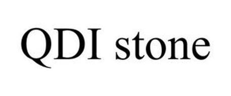 QDI STONE