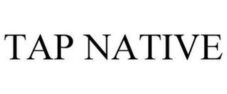 TAP NATIVE