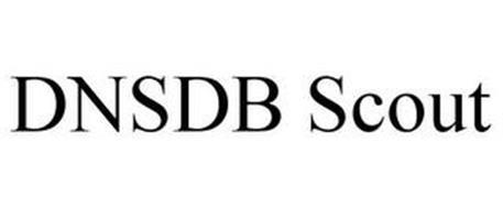 DNSDB SCOUT