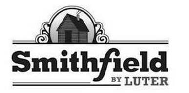 SMITHFIELD BY LUTER